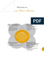 GP_170-203_Social_Well-Being.pdf