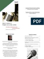 les_bases_du_chant.pdf
