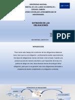EXTINCION DE LAS OBLIGACIONES DERE CIVIL II MAPA 030819.pdf