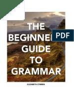 beginners_guide_to_grammar2018.pdf