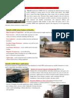 Pulwell GFRP Rebars2012