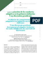 Dialnet-LaEvaluacionDeLaConductaAdapativaEnLaPrimeraInfanc-6064414.pdf