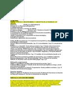 utilidad1.pdf