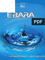 Ebarra Pumps.pdf