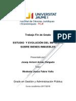 TFG_2018_Arnau Delgado_Josep Antoni.pdf