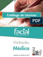 CATÁLOGO DE LÂMINAS OK.pdf