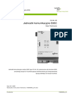 CU-Ax Dane-Techniczne 7102000099 g PL
