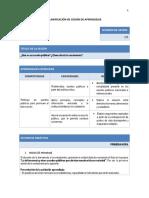 ses_fcce_4g_u1_1_jec Qué es un asunto público ¿Cómo afecta la convivencia.pdf