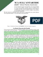 """LA SVASTICA SULL'ANTARTIDE (una """"Contaminatio"""" Aliena-Nazista-Americana).pdf"""