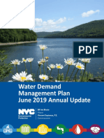 Water Conservation Report2019 (1)