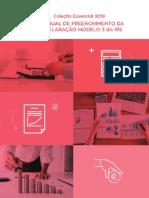 ColecaoIRS2019.pdf