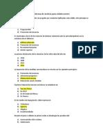 Sistema de Justicia para Adolescentes parcial 1-1.docx