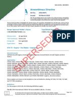 EASA_AD_2018-0071_2.pdf