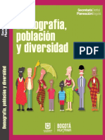 Demografia-03-08-14.pdf