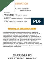 Jsc Presentation