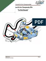 NGKC2014Rulebook.pdf