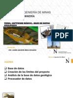 Sesion3_mina_pre.pdf