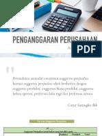 Anggaran Penjualan.pdf