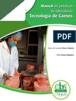 Alimentación para cerdos (4).pdf