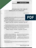 Bambozzi 2012_Pedagogía latinoamericana como campo de tematización de la dominación.pdf