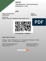 Ticket 25_08-Matinais_ Jazz Sinfonica - 6383544