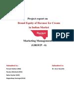 Havmor report.pdf