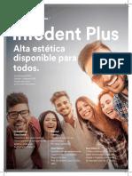 InfoDentPlus_89
