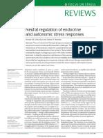 Neural regulation of endocrine and autonomic stress responses.pdf