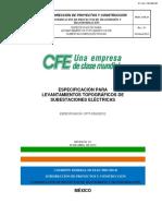 136481964-Especificacion-para-Levantamientos-Topograficos-CPTT-DSS-00212-SE-pdf.pdf