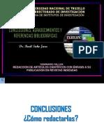 9 Conclusiones.pdf