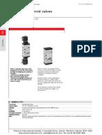 Valvaluas neumaticas.pdf