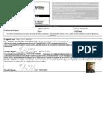 1568470408611R62.pdf