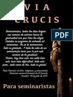 Via Crucis Seminario