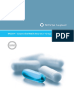 balsam-leaflet-en.pdf