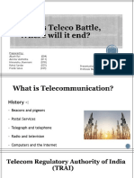 India's Teleco Battle, Where Will It End Up_018