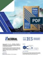 Bolsa_N_HS_nuevo.pdf