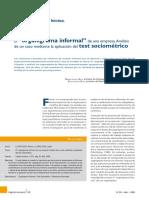 c270organigrama_2.PDF