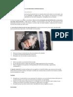 ESTRATEGIAS PARA ACCEDER A LOS MERCADOS INTERNACIONALES.docx