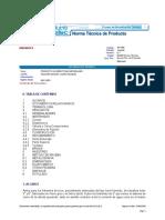 NP-060-v.0.1 hidrantes.pdf