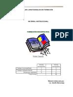 Eje transversal Formacion-Sociopolitica.pdf