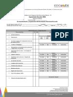 Acompañamiento y Seguimiento Docente 17 -18
