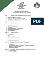 ELECTIVA II MAQUINARIA Y MECANIZACION AGRICOLA.pdf