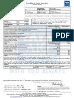 AIG Insurance Sample_amit-raipdf.pdf