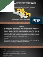 BALANCE DE ENERGIA.pptx