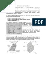 diseño de muros de contencion.docx