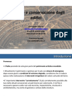 69774-BG_Recupero e conservazione degli edifici_2015.pdf