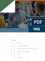 guia_pratico_como_desenvolver_a_lideranca_transformadora.pdf