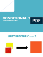 zero-conditional-reading-comprehension-exercises_100701.pptx