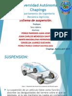 sistema de suspensión último.pdf