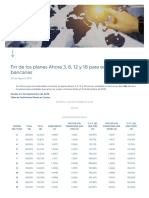 Tutorial Plan Ahora x - First Data _ Novedades - Set 2019